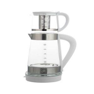 چای ساز روهمی هانوور مدل 1154