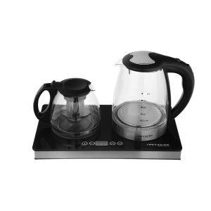 چای ساز هانوور مدل 1415