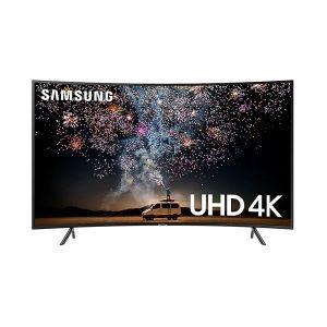 تلویزیون سامسونگ مدل 65RU7300 سایز 65 اینچ