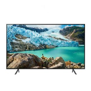 تلویزیون سامسونگ مدل Ru7105 سایز 50 اینچ