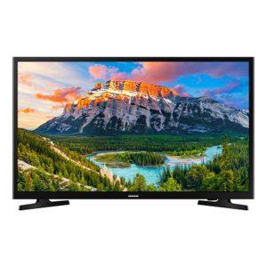 تلویزیون سامسونگ مدل 40N5300 سایز 40 اینچ