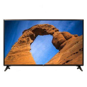 تلویزیون ال جی مدل 43LK5730E سایز 43 اینچ