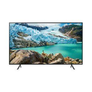 تلویزیون سامسونگ مدل 65RU7170 سایز 65 اینچ