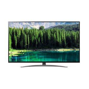 تلویزیون ال جی مدل 65SM8600 سایز 65 اینچ
