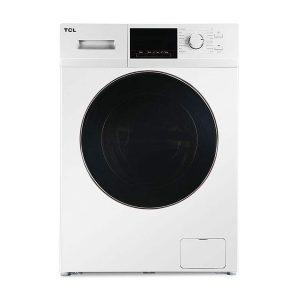 ماشین لباسشویی تی سی ال مدل TWM-704 ظرفیت 7 کیلوگرم