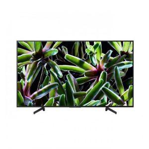 تلویزیون سونی مدل 55X7000G سایز 55 اینچ