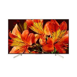 تلویزیون سونی مدل 49X8500F سایز 49 اینچ
