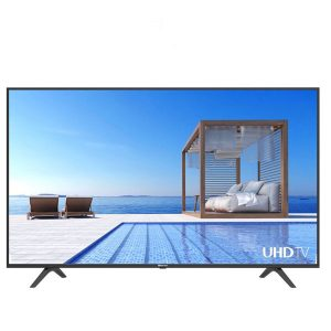 تلویزیون هایسنس مدل 50B7100 سایز 50 اینچ