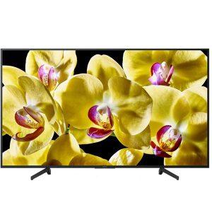 تلویزیون سونی مدل 55X8000G سایز 55 اینچ