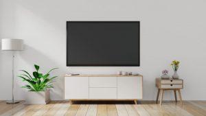 معرفی بهترین تلویزیون های 65 اینچ در سال 2020